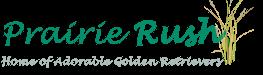 Prairie Rush